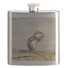 Gopher003 Flask