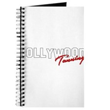 Hollywood Tanning Journal