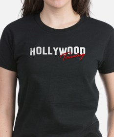 Hollywood Tanning T-Shirt
