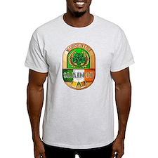 McLoughlin's Irish Pub T-Shirt