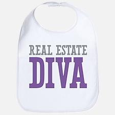 Real Estate DIVA Bib