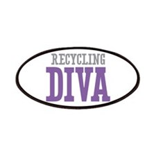 Recycling DIVA Patches