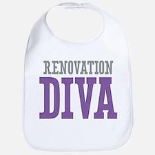 Renovation DIVA Bib