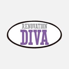 Renovation DIVA Patches
