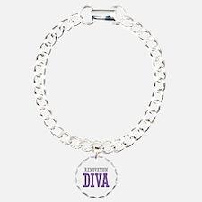 Renovation DIVA Bracelet