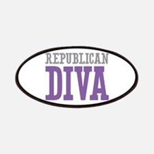 Republican DIVA Patches