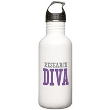 Research DIVA Water Bottle