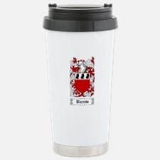 Barrow Travel Mug