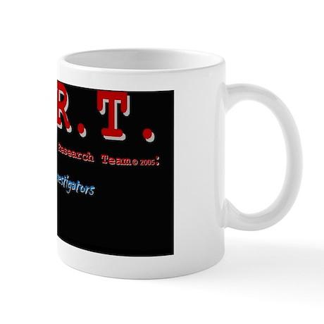 3-OG_LOGO_AI Mug