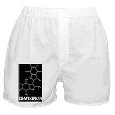 Cortexiphan Boxer Shorts