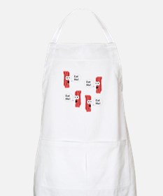 Eat Me Bacon Apron