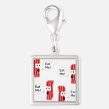 Eat Me Bacon Charms