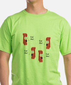 Eat Me Bacon T-Shirt