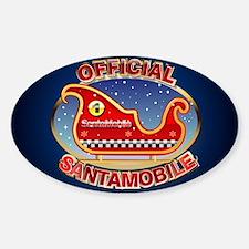 SantaMobile.png Decal