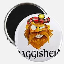 10x10_apparel_haggisheid Magnet