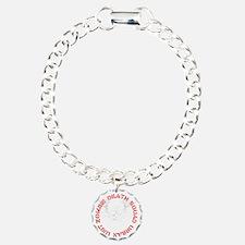 ZDS-2a-BIG Bracelet