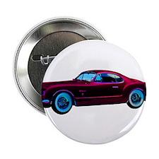 "1953 Chrysler DElegance 2.25"" Button"