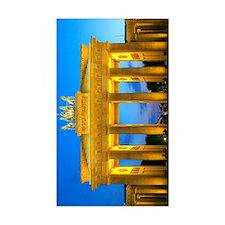 kindle sleeve_0000_Brandenburg Decal