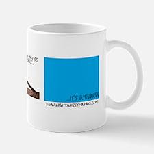 lawandorderisdeath Mug