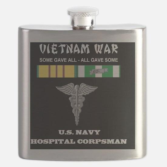 HM Flask