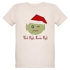 Zombie Night T-Shirt