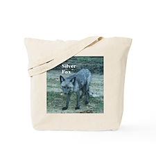 FXTile Tote Bag