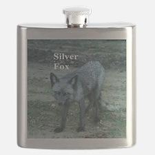 FXTile Flask