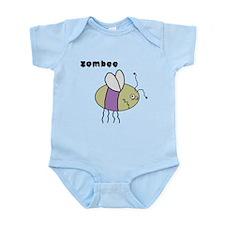Zombee Body Suit