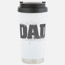 firstherolove2 Travel Mug