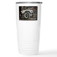 Urban Hybrid Travel Mug