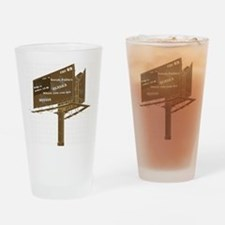 wwithout background Drinking Glass