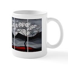 Red Earth Poster Mug