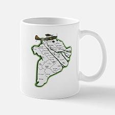 221st-rac- Mug
