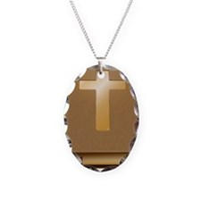 Bible - Christian Necklace