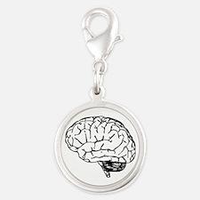 Brain Charms