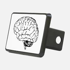 Brain Hitch Cover