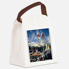 zz-Pope-Composite-mousepad Canvas Lunch Bag