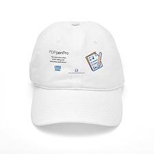 PDFpenPro mug Baseball Cap