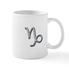 Capricorn Zodiac Mugs