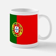 Portugal Mugs