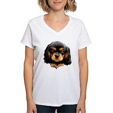 Cavalier King Charles Spani Shirt