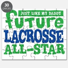 future all star BOY Puzzle