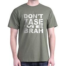 Taser Shirt