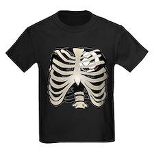 Soccer Heart T-Shirt