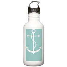 CP 5X7 Area Rug7 Water Bottle
