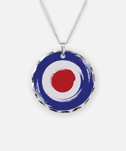 modtargetscootePAINTBRUSH.png Necklace