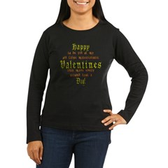 Happy ... Day! T-Shirt