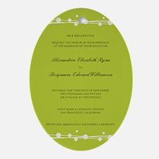 3bff3361-187c-46ca-ae99-d68eadc435ec Oval Ornament