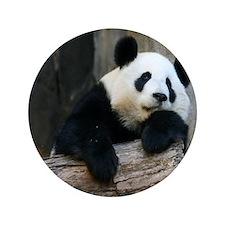 """Panda-MP 3.5"""" Button"""