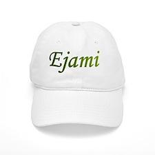 3-Ejami1 Baseball Cap